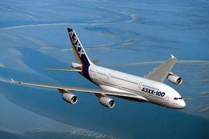 Где купить дешевые авиабилеты в екатеринбург
