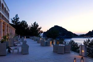 Нужна ли виза в Грецию.