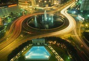 Авиабилеты в Джакарту дешевле