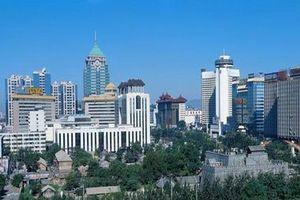 Купить дешевые авиабилеты в Пекин.