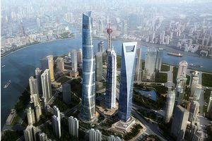 Авиабилеты в Шанхай, как добраться до Китая