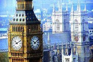 Авиабилет в Лондон, как долететь до Лондона