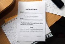 Документы для оформления приглашения иностранного гражданина в россию